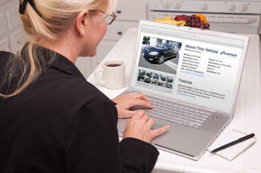 привлечение клиентов через интернет